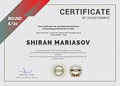 Shiran Mariasov.jpg