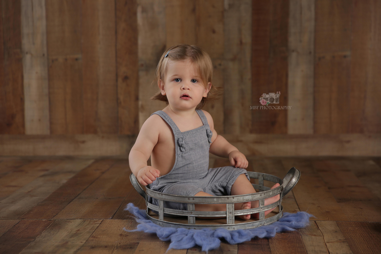 Baby photographer Las Vegas
