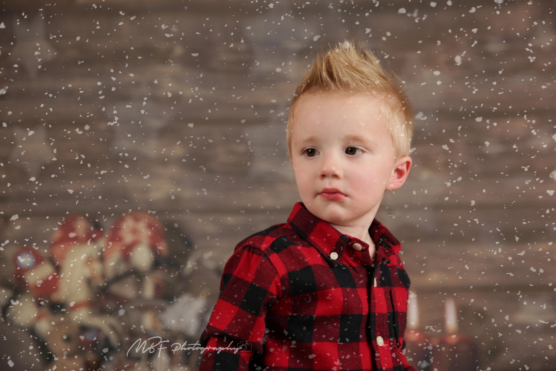 Baby photography Las Vegas,MBF Photography