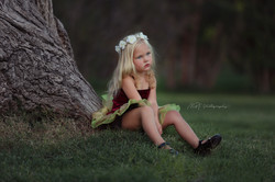Child photography Las Vegas,MBF Ph