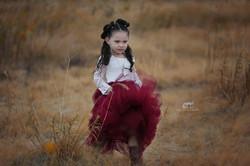 Child photography Las Vegas