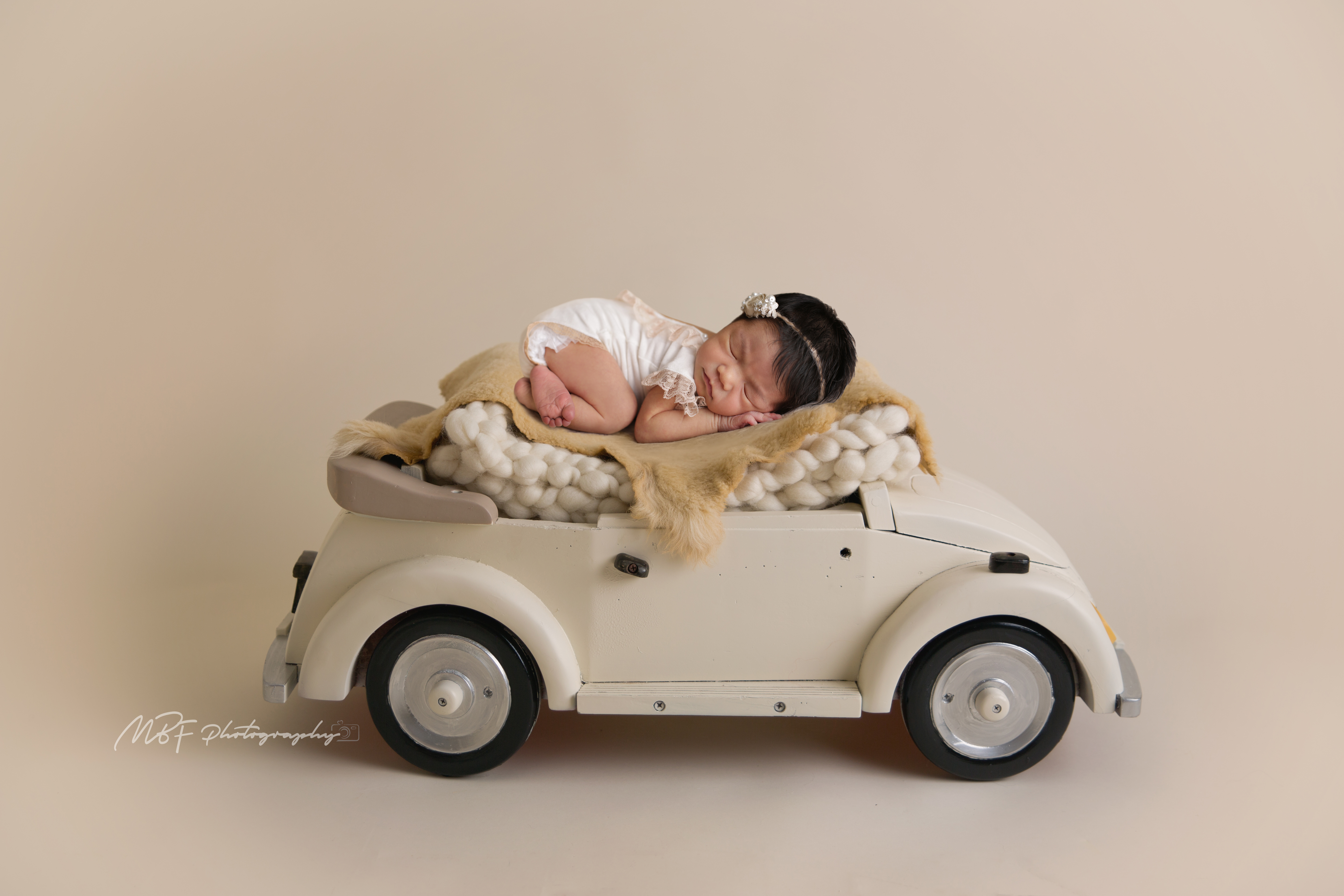 Newborn photography Las Vegas,MBF Photography