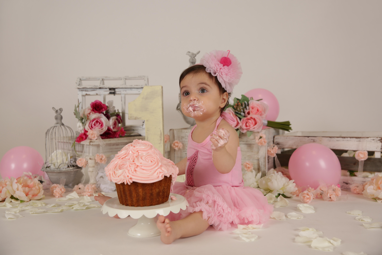 Baby Photographer Las Vegas, MBF