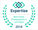 Las Vegas Best photographer