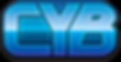CYB Master Logo.png