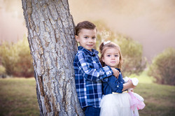 Kids Photography Las Vegas