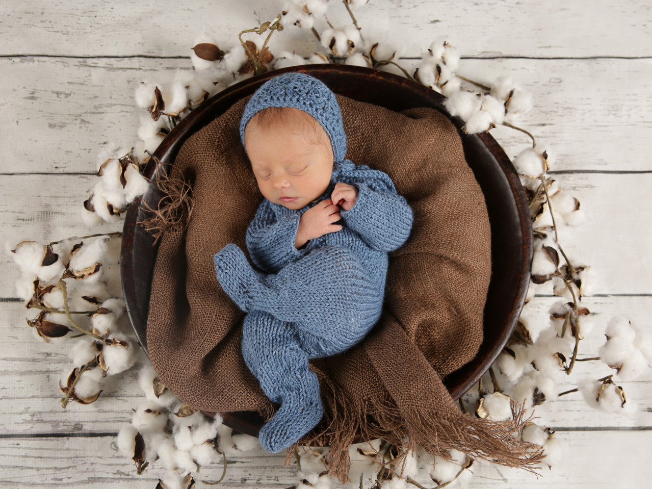 Newborn photographer Las Vegas, MBF