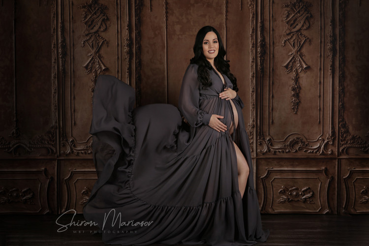 Our Client Closet , Maternity photography