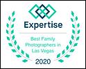 nv_las-vegas_family-portraits_2020.png