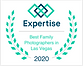 nv_las-vegas_family-portraits_2020.png