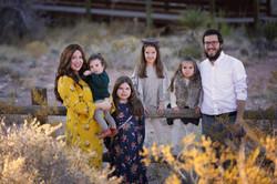 Family photography Las Vegas,MBF Photography