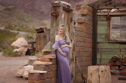 Maternity, Las Vegas Maternity photographer MBF Photography