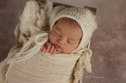 Newborn photographer Las Vegas, MBF Photography, Newborn session