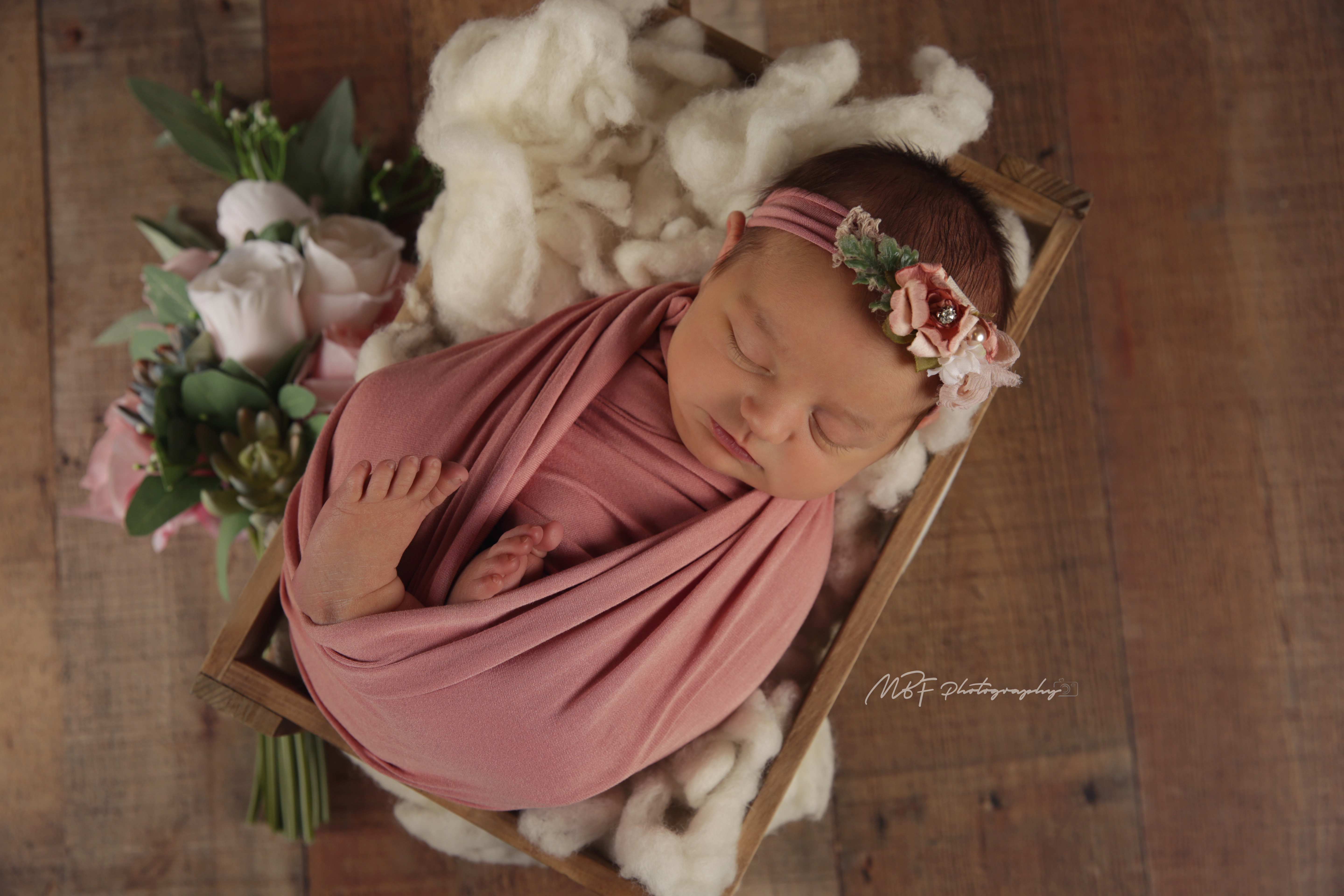 Newborn photographer Las Vegas, MBF Photography, Newborn session