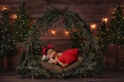 Newborn photography Las Vegas,MBF Photography