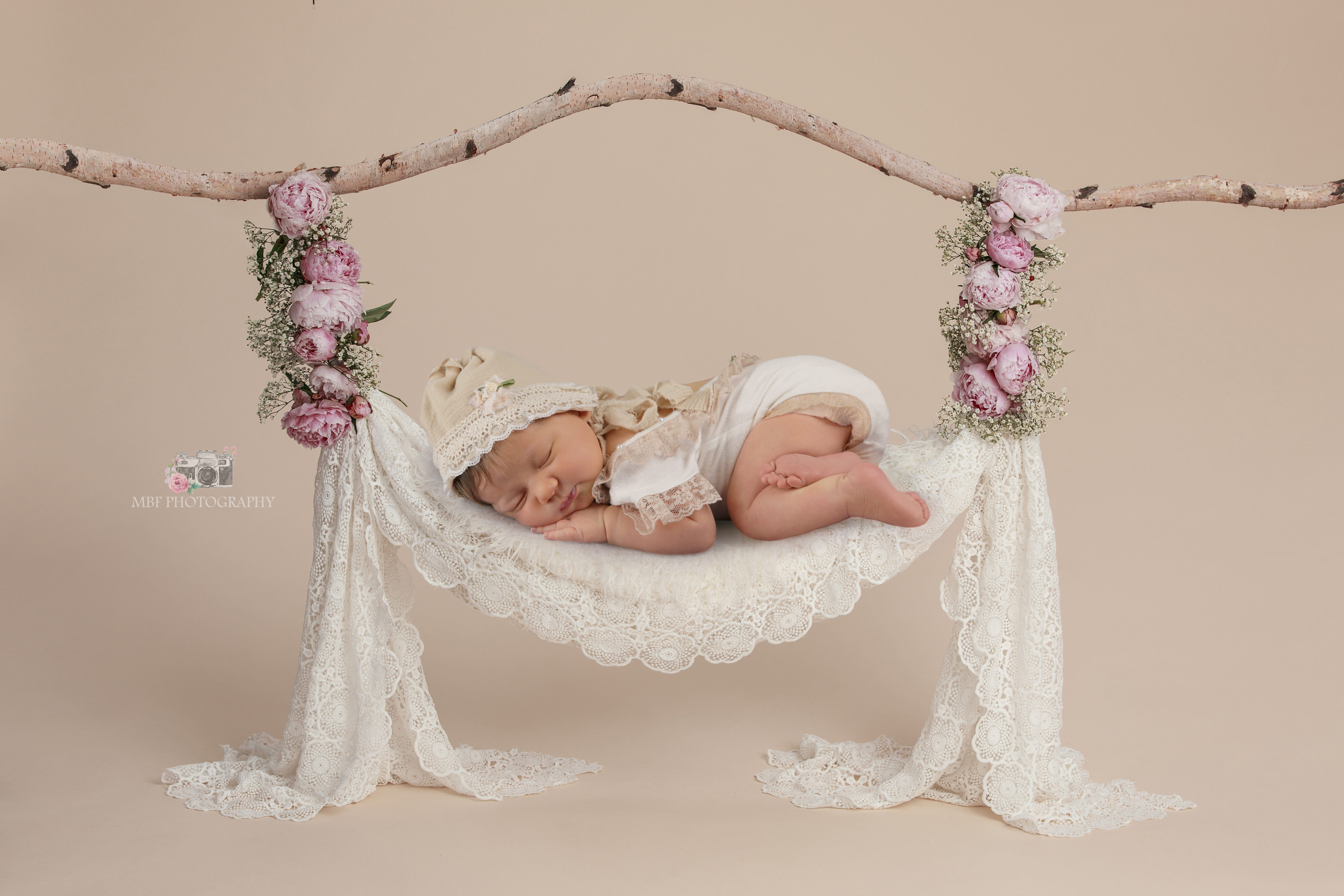 Best newborn photographer Las Vegas, new