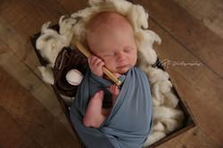 Newborn photographer Las vegas MBF Photography