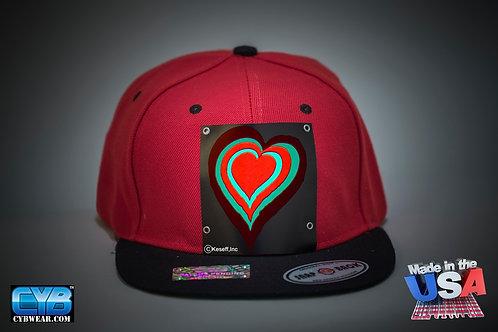 EL CAP-HEART