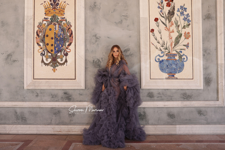 Las Vegas Models, Modeling Photography