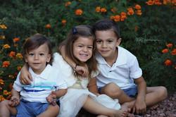 Family photographer Las Vegas, MBF