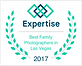 BEST NEWBORN PHOTOGRAPHER IN LAS VEGAS