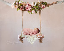 newborn photographer Las Vegas