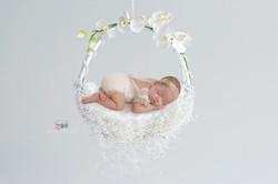 Newborn Photography Las Vegas