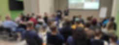 семинар1.2.jpg
