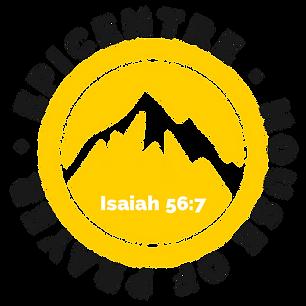 Epicenter House of Prayer