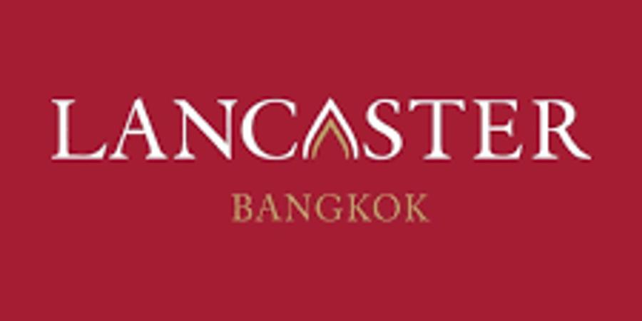 Nawamin X Lancaster Bangkok