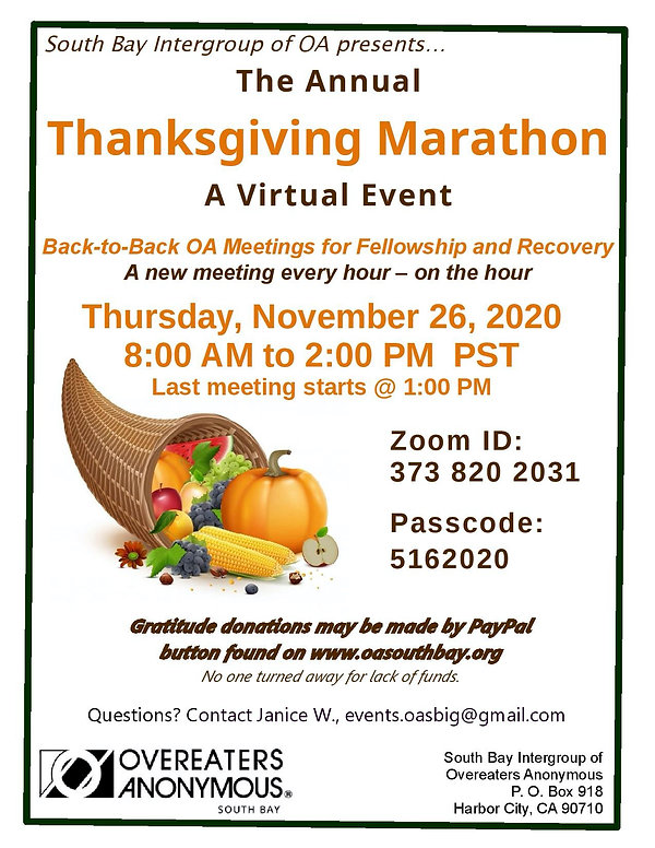 718421889620504102_thanksgiving_marathon