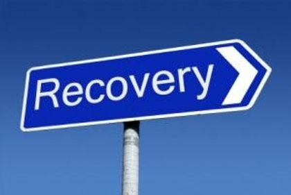 Recovery+Sign.jpg
