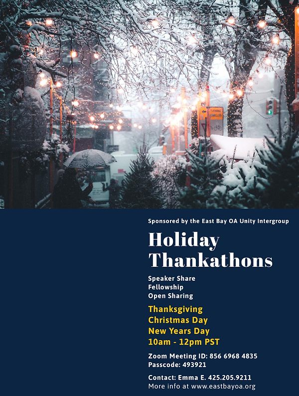 741245277792114355_thankathon_postcard_f