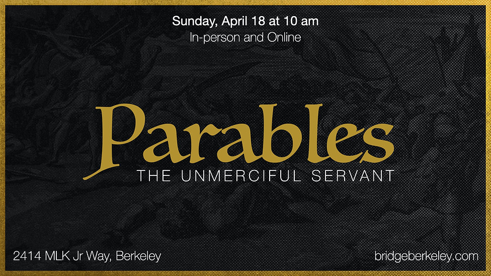 Parables-Unmerciful.001.jpeg