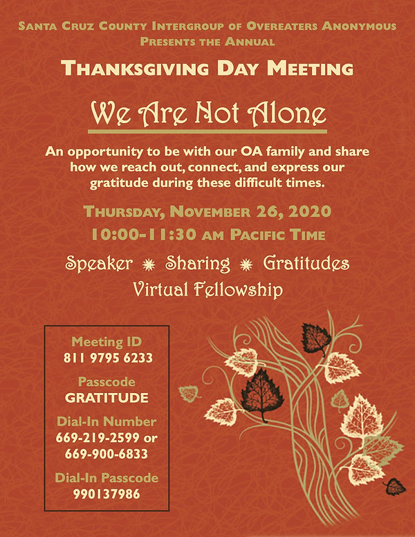 thanksgiving_2020_flyer.jpg
