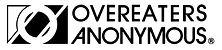 OA Logo1.jpeg