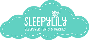 Sleeplily logo CLOUD.png
