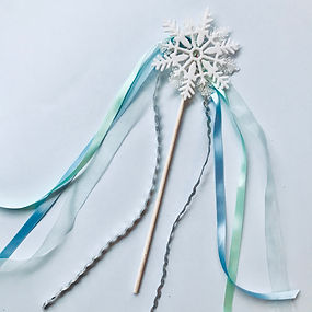 Snowflake wand.jpg