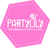 Partylily logo NEON.png