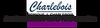 11_Charlebois logo.png