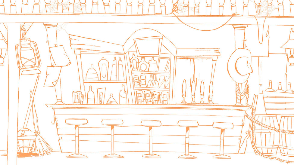 bar_concept.jpg