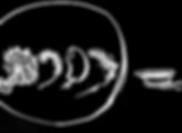 Screen Shot 2020-07-02 at 7.44.06 PM.png