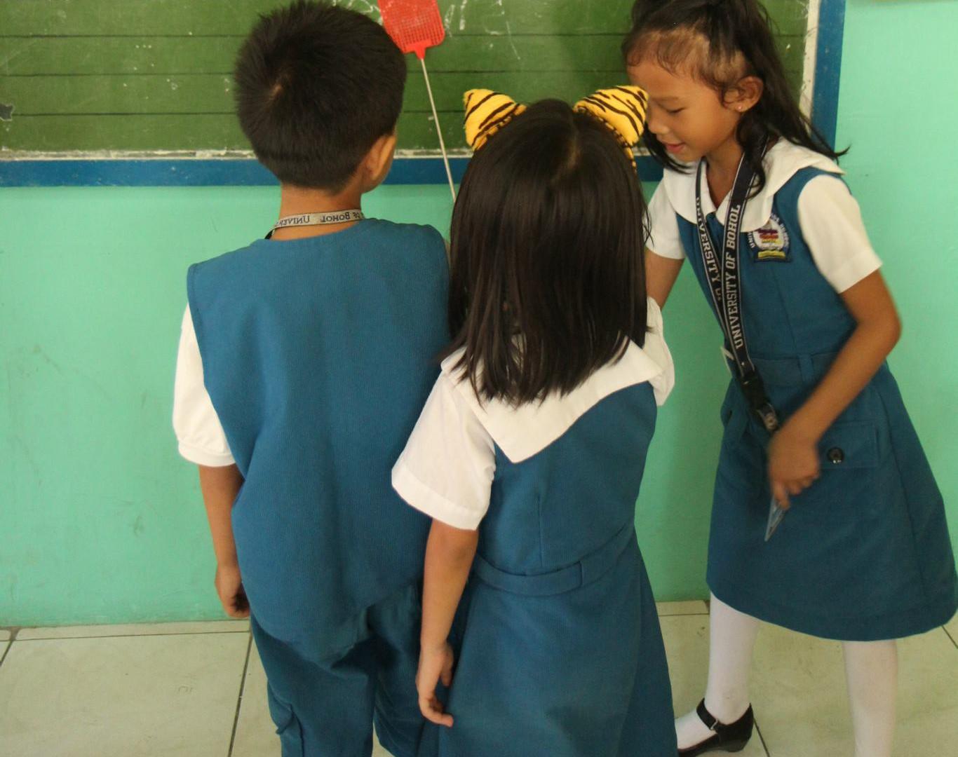 Philippines11