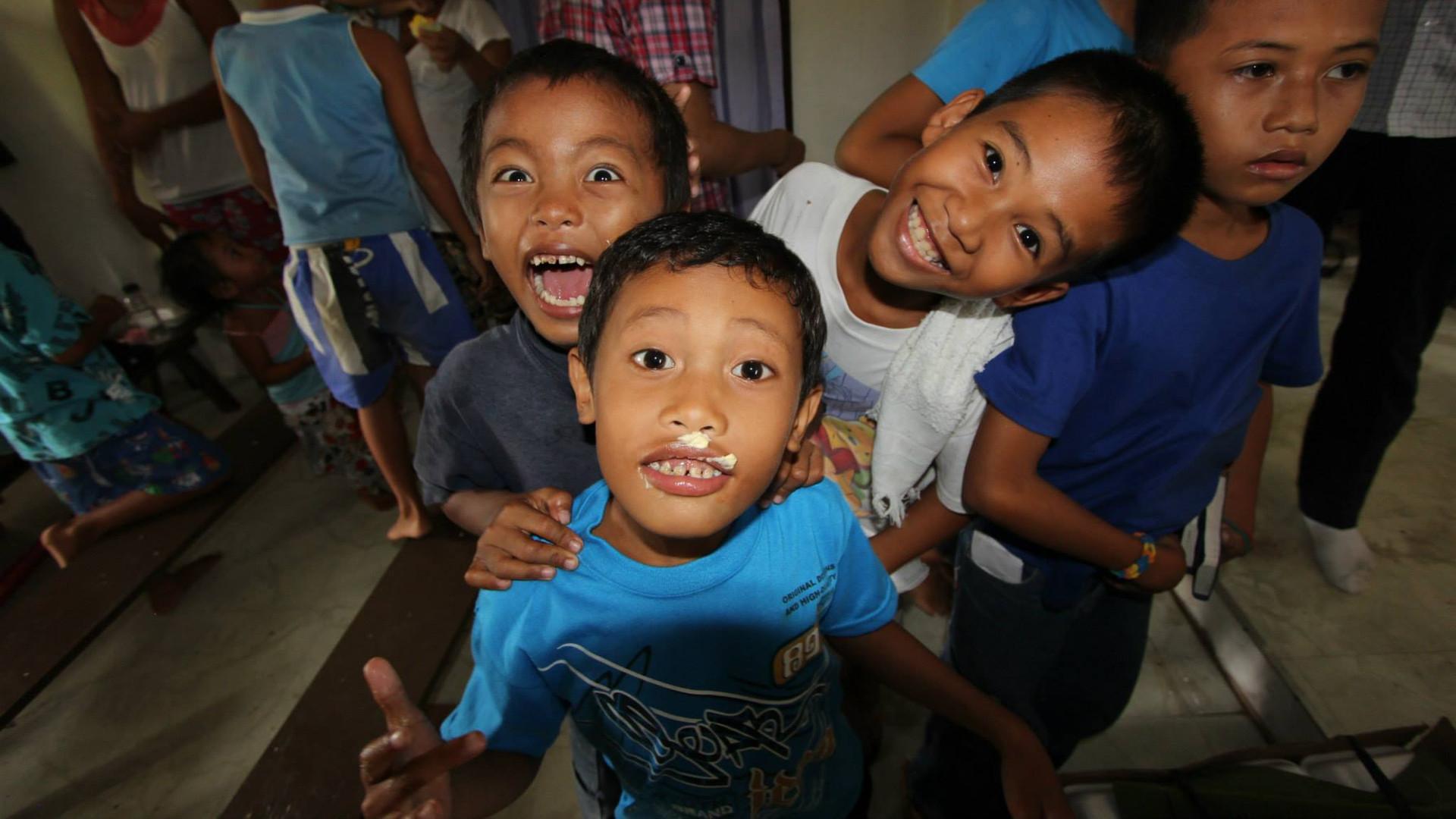Philippines6