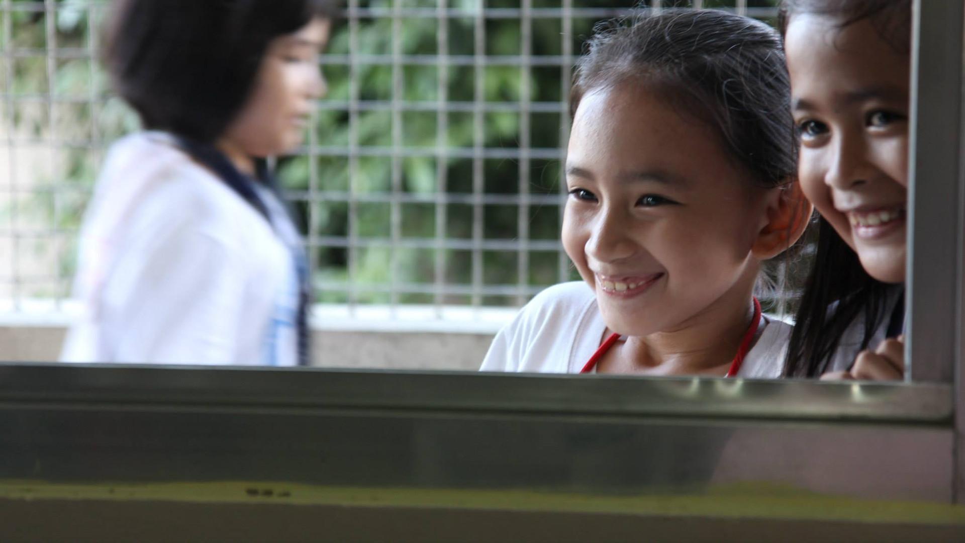 Philippines17