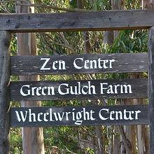 Green Gulch.jpg