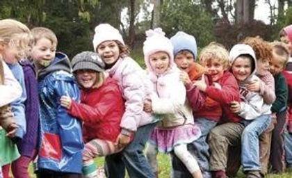 Preschool Camps.jpg
