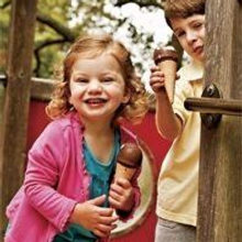 Child Models.jpg