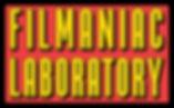 Logo Filmaniac Lab.jpg