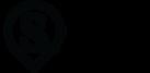 The Vietnam hostel - logo - r.png